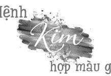 menh-kim-hop-mau-gi-ky-mau-gi