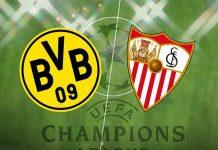 Nhận định Dortmund vs Sevilla – 03h00 10/03, Cúp C1 Châu Âu