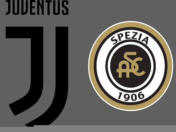 Nhận định Juventus vs Spezia – 02h45 03/03, VĐQG Italia