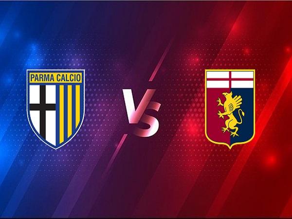 Nhận định kèo Parma vs Genoa – 02h45 20/03, VĐQG Italia