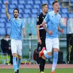 Nhận định bóng đá Lazio vs Crotone, 21h00 ngày 12/3