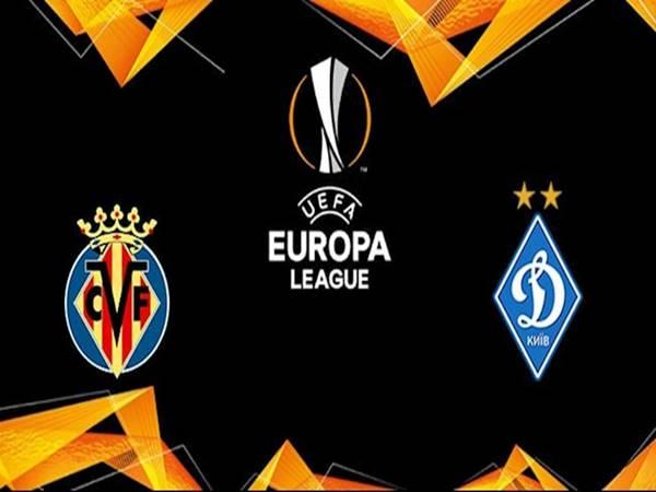 Nhận định Villarreal vs Dynamo Kiev, 03h00 ngày 19/3