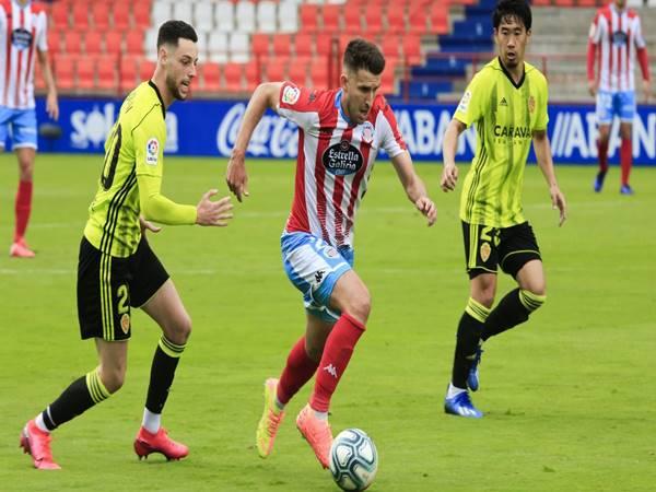 Nhận định bóng đá Las Palmas vs Lugo, 02h00 ngày 2/4