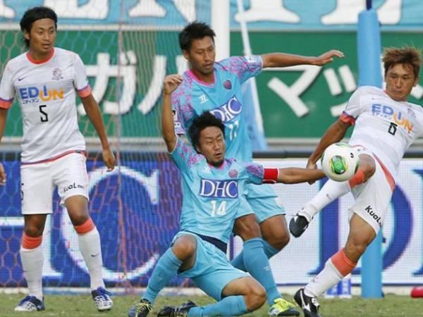 Nhận định Avispa Fukuoka vs Kawasaki Frontale, 17h00 ngày 14/4