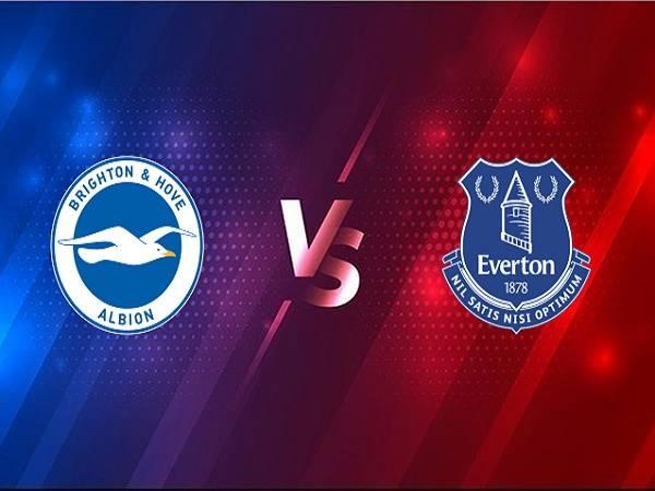 Nhận định Brighton vs Everton – 02h15 13/04, Ngoại Hạng Anh
