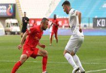 Nhận định bóng đá Kayserispor vs Genclerbirligi, 20h00 ngày 20/4