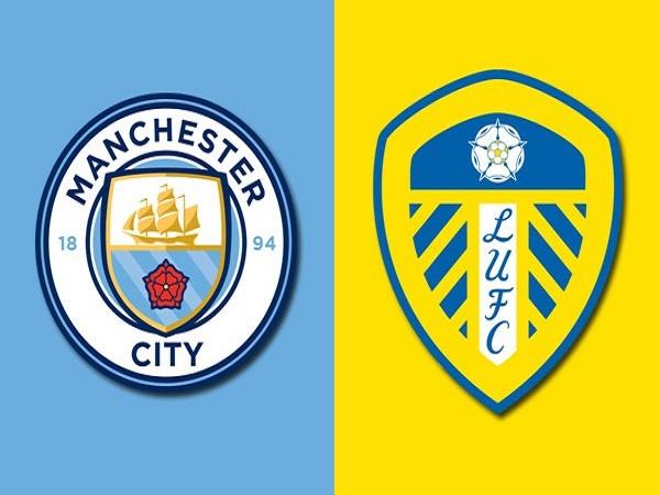 Nhận định Man City vs Leeds – 18h30 10/04, Ngoại hạng Anh