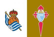 Nhận định Real Sociedad vs Celta Vigo – 02h00 23/04, VĐQG Tây Ban Nha