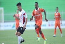 Nhận định kèo Hà Nội vs Bình Định, 19h15 ngày 28/4 - V-League
