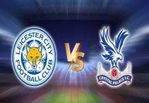 Nhận định tỷ lệ Leicester vs Crystal Palace, 02h00 ngày 27/4 - Ngoại hạng Anh