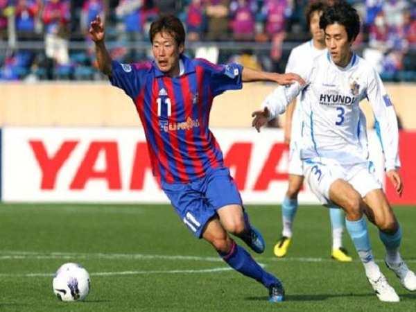 Nhận định trận đấu FC Tokyo vs Sanfrecce Hiroshima