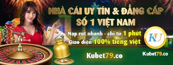 Người chơi không nên đặt cược toàn bộ số tiền mình có vào trò casino