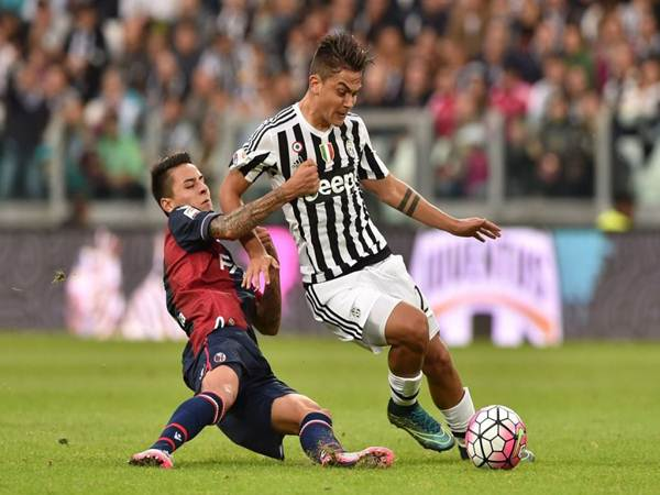 Nhận định bóng đá Bologna vs Juventus (1h45 ngày 24/5)