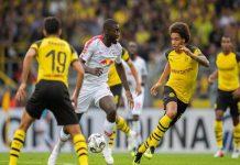 Nhận định Borussia Dortmund vs RB Leipzig, 1h45 ngày 14/5