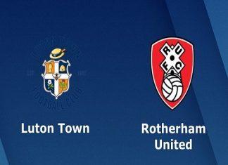 Nhận định Luton vs Rotherham – 01h00 05/05, Hạng Nhất Anh