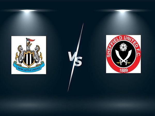 Nhận định Newcastle vs Sheffield United – 00h00 20/05, Ngoại Hạng Anh