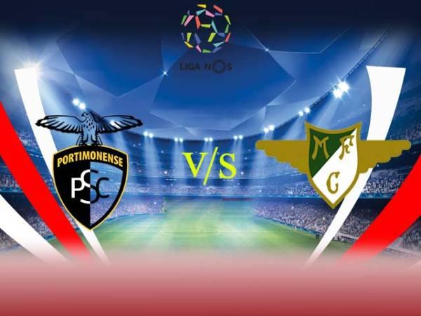 Soi kèo, nhận định Moreirense vs Portimonense, 0h00 ngày 11/5