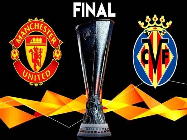 Nhận định Villarreal vs Man Utd 02h00 ngày 27/05
