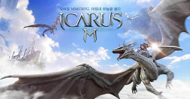 Icarus, Game sinh tồn mới dã man từ người tạo ra DayZ