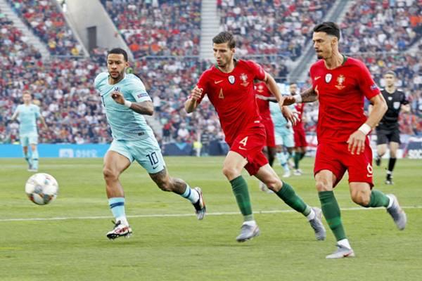Nhận định trận đấu Bồ Đào Nha vs Israel, 1h45 ngày 10/6