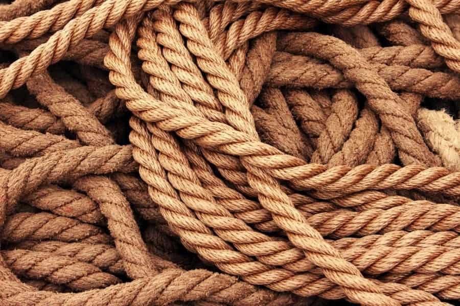 Mơ thấy dây thừng có ý nghĩa gì đánh số gì thì trúng lớn