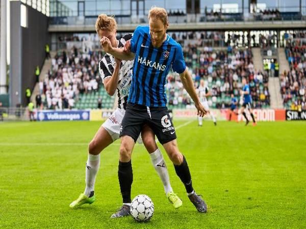Nhận định soi kèo Inter Turku vs IFK Mariehamn 22h00 ngày 10/06