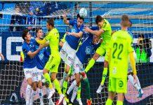 Nhận định trận đấu Molde vs Sarpsborg (23h00 ngày 16/6)