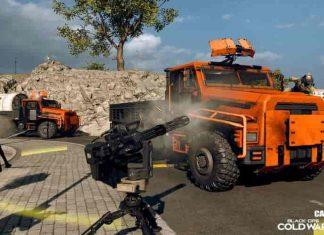 Call of Duty: Người hâm mộ Warzone Yêu cầu Hệ thống báo cáo thay đổi do gian lận gia tăng
