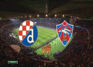 Nhận định Dinamo Zagreb vs Valur, 00h00 ngày 08/7