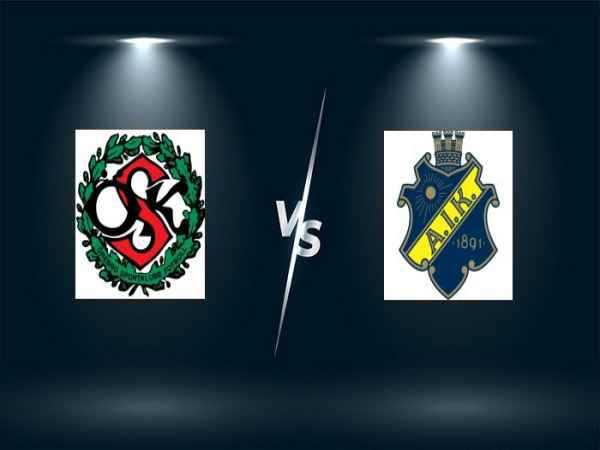 Nhận định Orebro vs AIK – 00h00 27/07/2021, VĐQG Thụy Điển