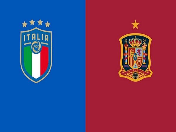 Nhận định Ý vs Tây Ban Nha – 02h00 07/07/2021, EURO 2021