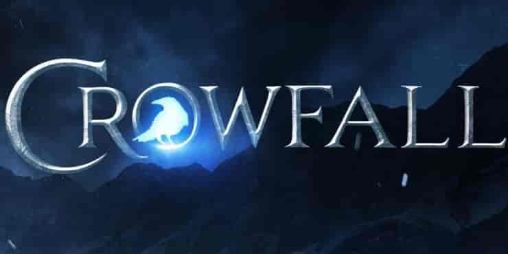 Crowfall: Xây dựng Giáo sĩ Tốt nhất (Mẹo, Thiết bị và Chiến lược)