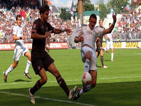 Nhận định, soi kèo Munchen 1860 vs Darmstadt, 1h45 ngày 7/8
