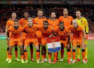 Tin thể thao 8/9: Virgil van Dijk giải quyết chấn thương sau trận đấu với Hà Lan