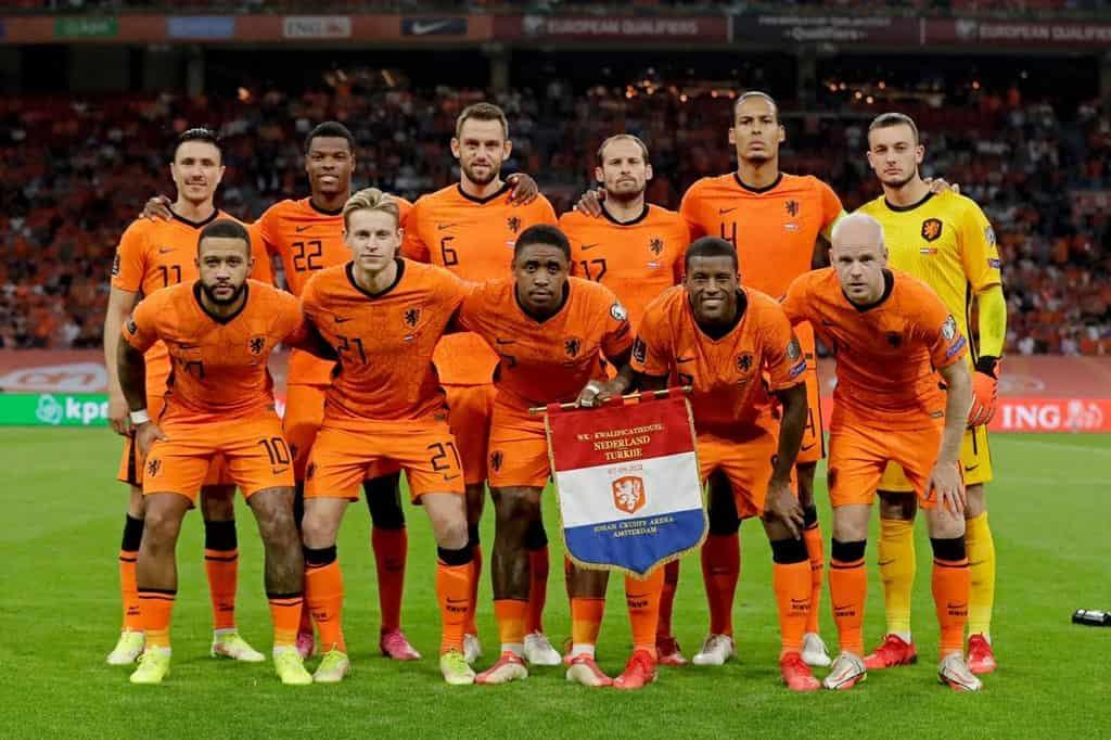 Tin thể thao 8/9: Virgil van Dijk giải quyết chấn thương mắt cá chân sau trận đấu với Hà Lan