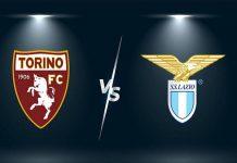 Nhận định Torino vs Lazio – 23h30 23/09, VĐQG Italia