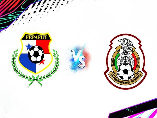 Nhận định Panama vs Mexico, 07h05 ngày 09/09, Vòng loại WC 2022