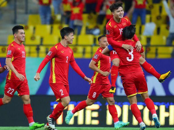 Nhận định tỷ lệ Việt Nam vs Australia, 19h00 ngày 07/9 - VL World Cup