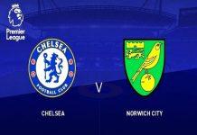 Nhận định Chelsea vs Norwich, 18h30 ngày 23/10 NHA