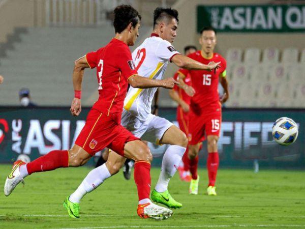 Nhận định kèo Oman vs Việt Nam, 23h00 ngày 12/10 - VL World Cup